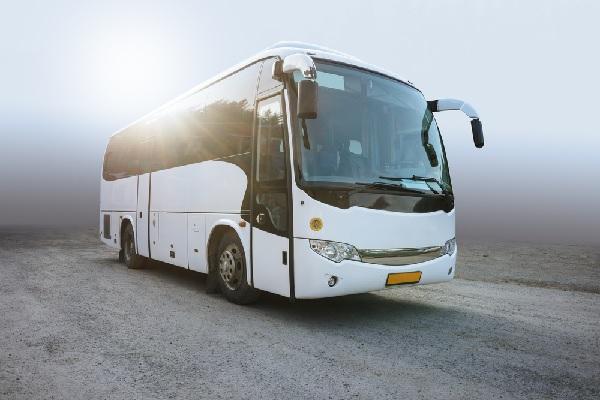 ouvrir une ligne de bus macron du nouveau agence7. Black Bedroom Furniture Sets. Home Design Ideas