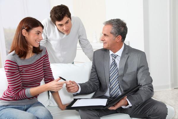 D claration tracfin une obligation pour tous les agents for Les agents immobiliers