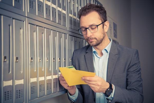 Supprimer le poste de gardien d un immeuble licenciement conomique agence7 - Formation de concierge d immeuble ...