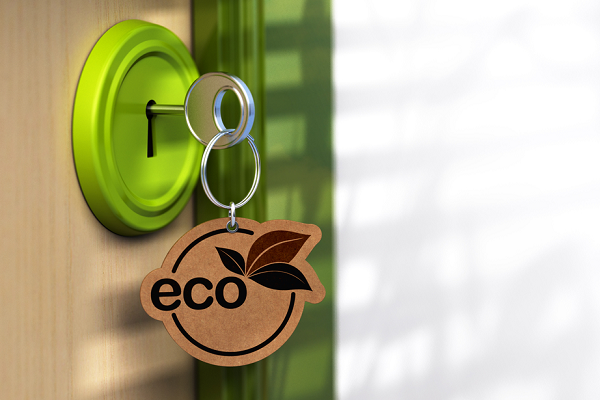 H teliers un classement environnemental agence7 - Classement cabinet expertise comptable ...