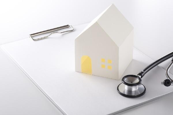errare humanum est sauf pour les diagnostiqueurs agence7. Black Bedroom Furniture Sets. Home Design Ideas