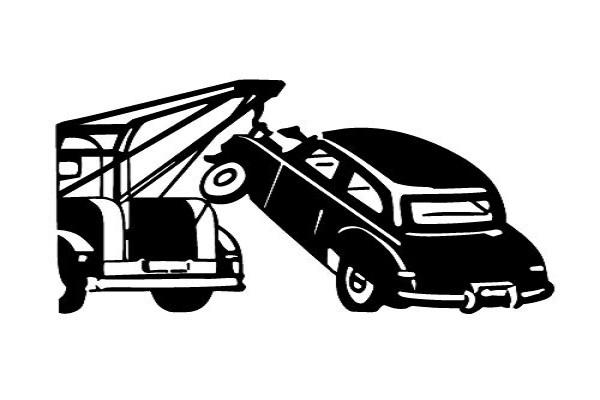 voiture mise en fourri re comment la r cup rer agence7. Black Bedroom Furniture Sets. Home Design Ideas