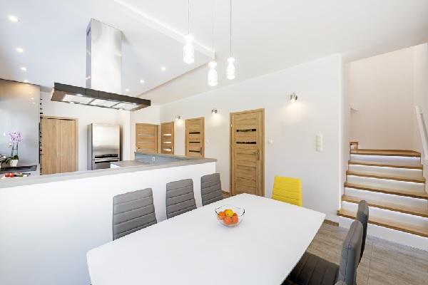 location meubl e quelle imposition pour les loyers. Black Bedroom Furniture Sets. Home Design Ideas