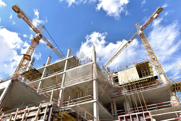 Loi elan focus sur les mesures relatives au secteur hlm agence7 for Loi sur les constructions